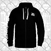 Bad Boy - Hoody Core / Black