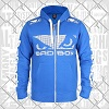 Bad Boy - Hoody Walkout / Blue