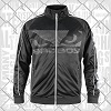 Bad Boy - Trainingsjacke All Allround / Schwarz
