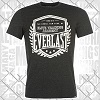 EVERLAST - T-Shirts