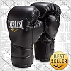 Everlast Boxhandschuhe / Protex 2.1 / Large-XL