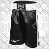 EVERLAST - Boxing Shorts