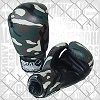 FIGHT-FIT - Boxhandschuhe / Camouflage