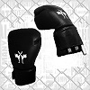 FIGHTERS - Boxhandschuhe / Weights / Schwarz