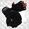 Mixed Martial Art Handschuh - Grappling Pro