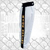 FIGHTERS - Kick-Boxing Hosen - Satin