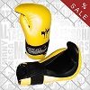 FIGHTERS - Point Fighting Handschuhe / High Speed