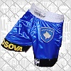 FIGHTERS - Thaibox Shorts: Kosovo