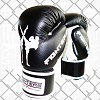 FIGHTERS - Boxhandschuhe Competition