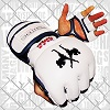 Mixed Martial Art Handschuh - MMA Pro