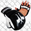 Mixed Martial Art Handschuh - Shooto Elite