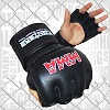 Mixed Martial Art Handschuh - UFX