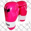 FIGHTERS - Point Fighting Handschuhe / Giant / Pink