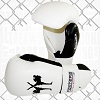 FIGHTERS - Point Fighting Handschuhe / Speed Pro