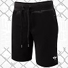 FIGHTERS - Training Shorts / Giant / Schwarz