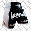 FIGHTERS - Thaibox Shorts: Elite Muay Thai