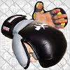 Mixed Martial Art Handschuh - Shooto Pro