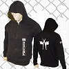 FIGHTERS - Hoody