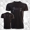 Venum - T-Shirt / Carbonix / Black