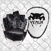 Venum - Handpratzen / Light / Ice-Black