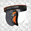 Shock Doctor - Supporter Ultra Pro with Carbon Flex Cup Tiefschutz / Small
