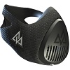 ELEVATION - Training Mask